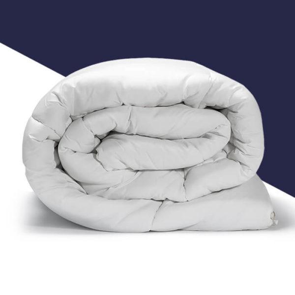 Tyngdtäcke-closer-viktäcke-bästa-tyngdtäcket-sömnproblem