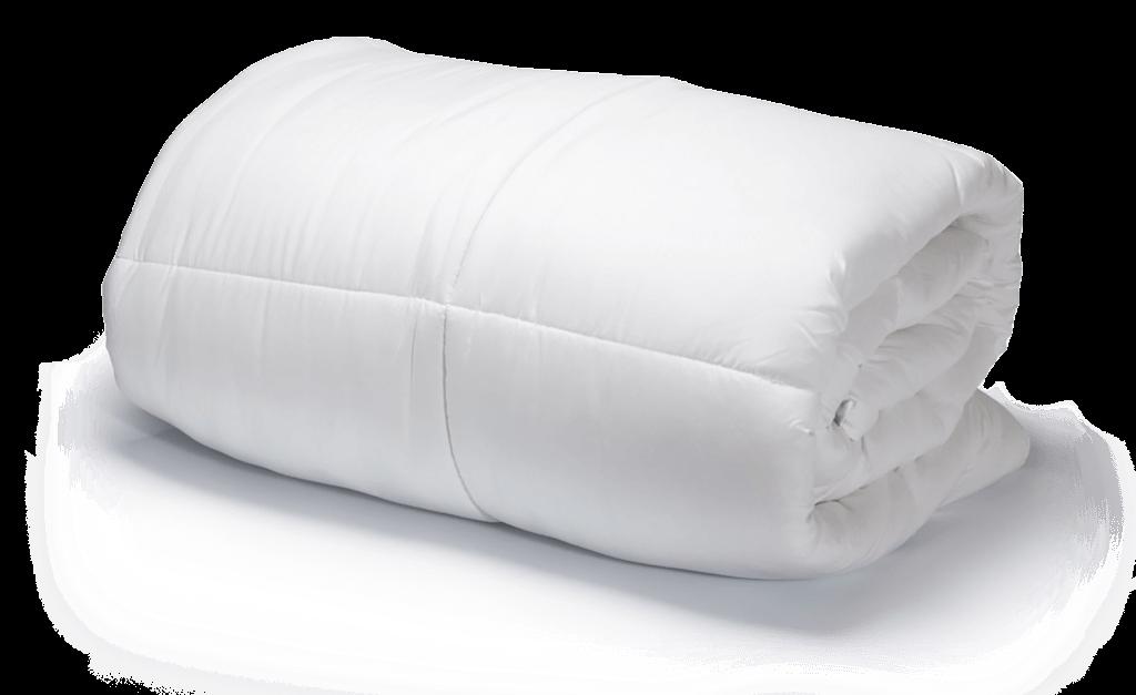 Tyngdtäcken tyngdtäcke vikttäcke för bättre sömn, sömnproblem.5kg 7kg 9kg 11kg för bättre sömn och sömnproblem. Adhd autism asperger syndrom. Gjort i vit bomullglaspellets 150x200cm